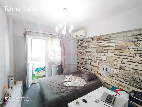 Apartament 4 Camere , Stefan cel Mare - Bucur Obor