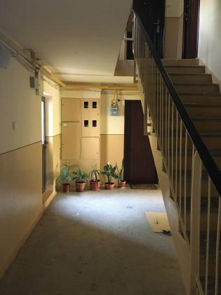 TEST Casă / Vilă cu 3 camere în zona 6 Vanatori