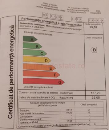 ÎNCHIRIERE GARSONIERĂ MILITARI CHIAJNA ORHIDEELOR 40A, DECOMANDATĂ, MOBILATĂ, UTILATĂ, CURATĂ, ET 3/4, LIBERĂ, 900LEI, 0730 014 595