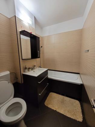 Apartament 2 camere 330 euro Piata Sudului/Berceni 5 minute metrou
