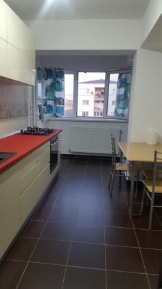 Apartament 2 camere 340 euro 9 min pana la metrou Dimitrie Leonida