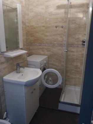 Apartament 2 camere 350 euro 5 minute pana la metrou Muncii
