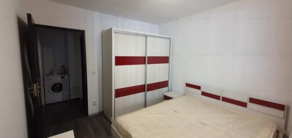 Apartament 2 camere 350 euro 6 minute pana la metrou Piata Sudului/Berceni