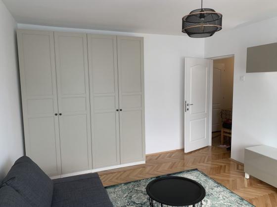 Apartament 2 camere 450 euro Tineretului/Cantemir/Pta unirii