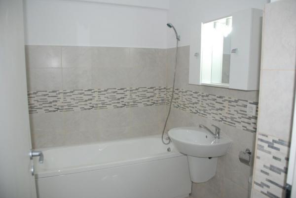 Apartament 2 camere Berceni 5 minute pana la metrou Dimitrie Leonida
