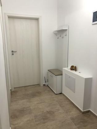 Apartament 2 camere Berceni 8 minute pana la metrou Dimitrie Leonida