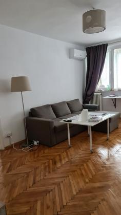 Apartament 2 camere, Metrou Iancului