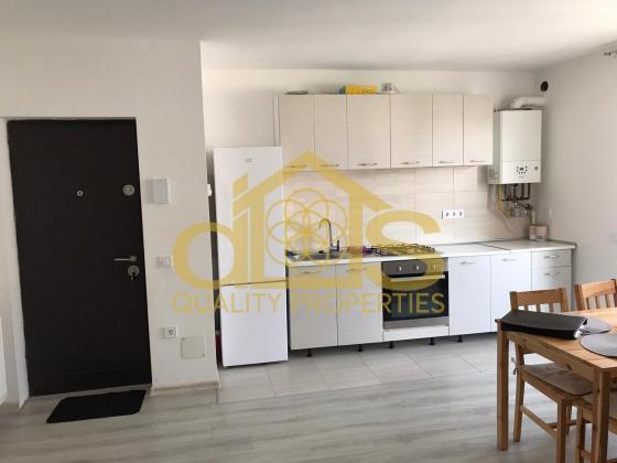 Apartament cu 3 camere in zona Gusterita