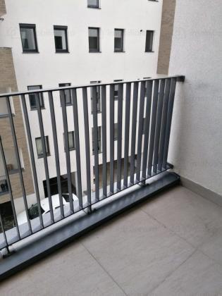Apartament nou 2 camere, Piata IANCULUI