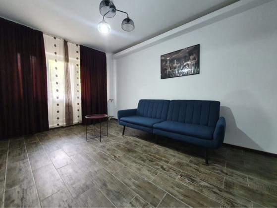 Apartament 2 camere 350 euro 7 minute pana la Piata Sudului