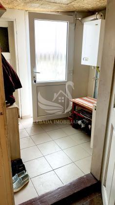 Apartament 2 camere, 48 mp, Zorilor, Etaj 1