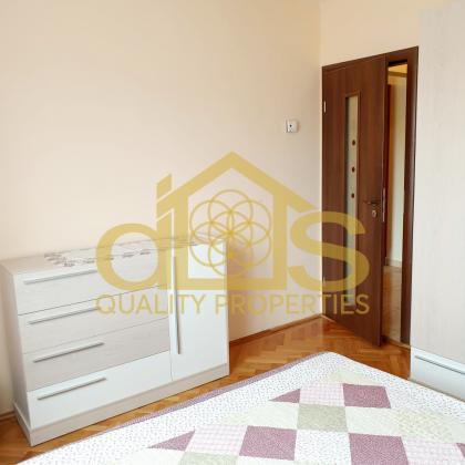 Apartament 2 camere /Cl .Dumbravi