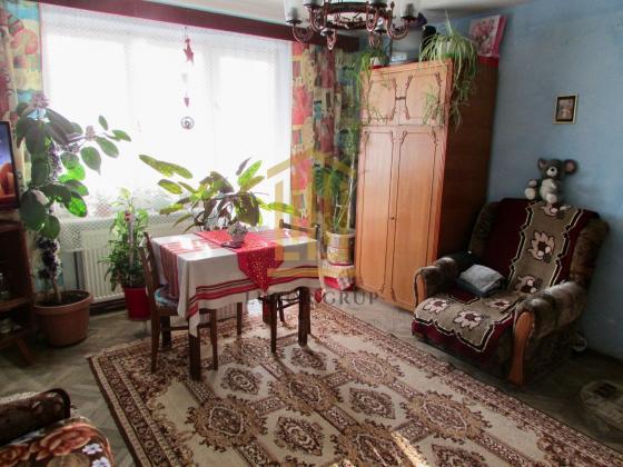 Apartament 2 camere de vanzare   zona Terezian