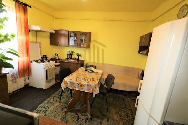 Apartament 2 camere   Etaj 1   la 3 min Gara