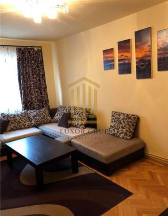 Apartament 2 camere I Calea Dumbravii