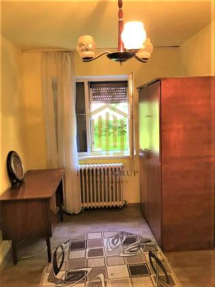 Apartament   2 camere   Zona Rahovei  