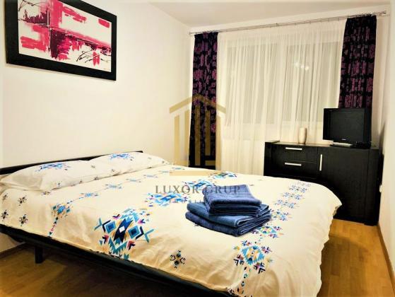 Apartament 3 camere   Etaj 1   Balcon   Piata Rahovei