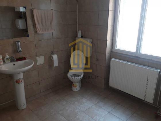 Apartament 3 camere | Gradina | Etaj 1 | Zona Centrala