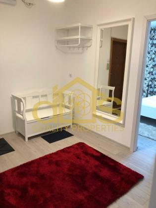 Apartament cu 3 camere de inchiriat in zona Hipodrom 1