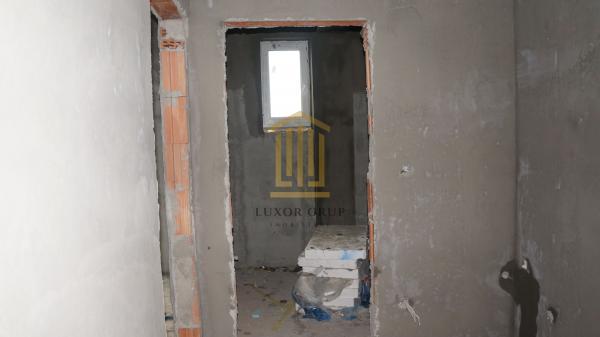 Apartament decomandat | 2 camere | 0% Comision