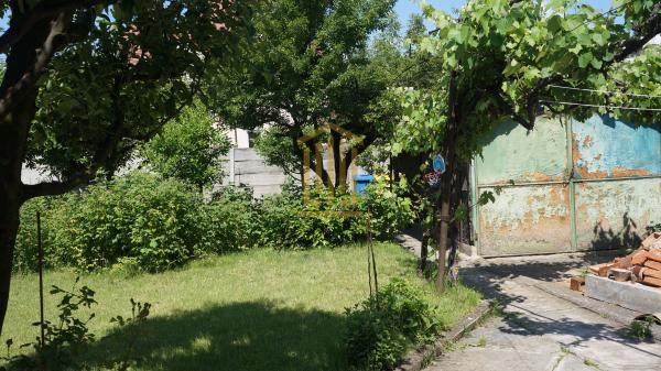 Apartament la casa, 2 camere I decomandate I zona Strand