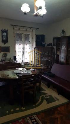 Apartament la casa 3 camere | Ultracentral | Centrul Istoric