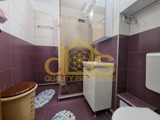 Apartament ultracentral  2 camere de inchiriat