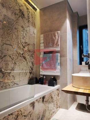 Apartmant 3 camere || Calea Victoriei || Luxury Design || Smart Home