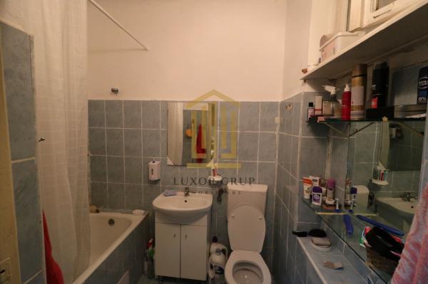 Casa 3 camere | Gradina 239 mp | Central- Bld. Victoriei
