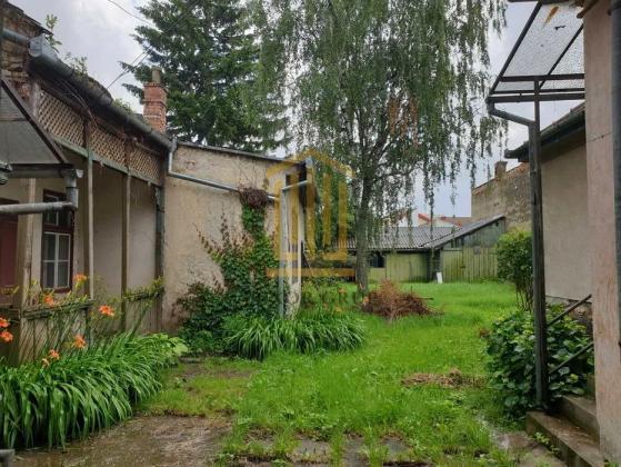 Casa 5 camere I zona Centrala - Piata Cluj I Teren 720 mp