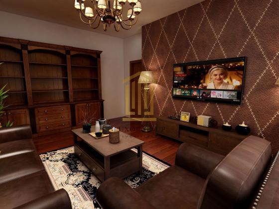 Comision 0% | Apartament 2 camere | Zona Hipodrom | Etaj 1