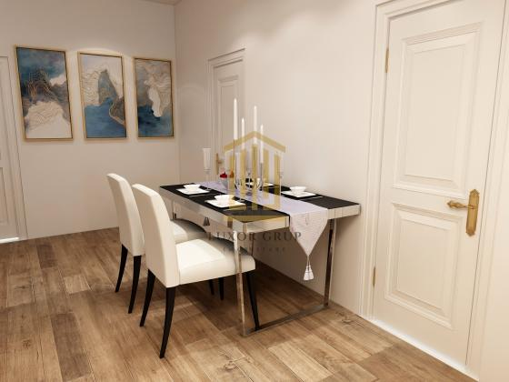 Comision 0% | Apartament 2 camere | Zona Turnisor | Etaj 1 | Lift