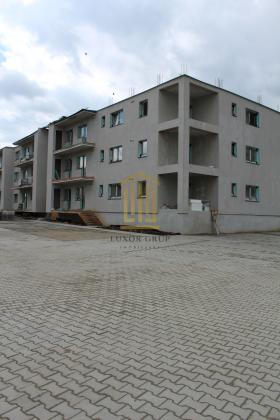 Comision 0% | Apartament total decomandat | 2 camere | Hipodrom