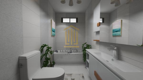 Comision 0% | Apartament total decomandat | 2 camere | Zona Hipodrom