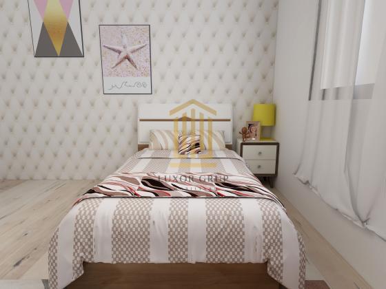 Comision 0%   Apartament total decomandat   3 camere   Etaj 1   Lift