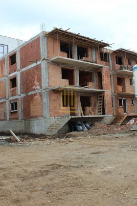 Direct dezvoltator | Apartament 2 camere | Spatiu depozitare | Parcare