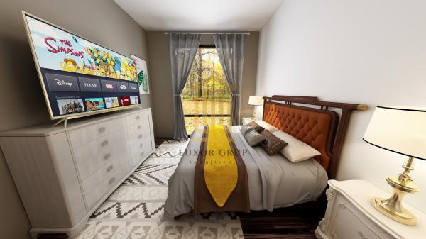 Direct dezvoltator | Apartament 2 camere | Total decomandat | Hipodrom