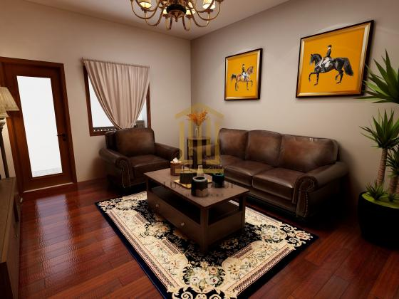 Direct Dezvoltator | Apartament 2 camere | Zona Hipodrom | Comision 0%