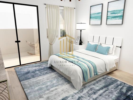 Direct Dezvoltator   Apartament 3 camere   Balcon   Lift   Comision 0%