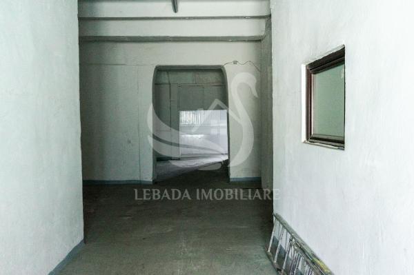 Spațiu Comercial de închiriat, ICRA/LANCEA 580 MP, Parter