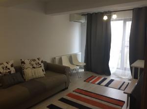 Apartament 2 camere, Aparatorii Patriei