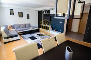 Casa 7 camere | Amenajata Lux | zona Strand | 280 mpu