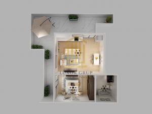 Comision 0% | Apartament 2 camere | Lift | Loc parcare | Zona Turnisor