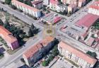 Apartament 2 camere de vanzare | zona Terezian