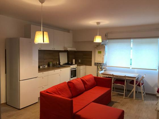 Apartament 2 camere 340 euro Berceni 4 min pana la Aparatorii Patriei