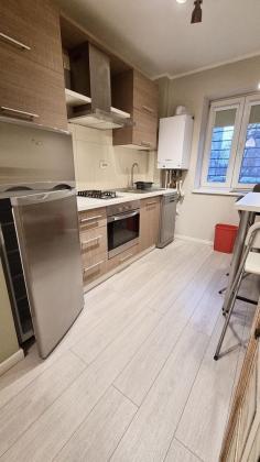 Apartament 2 camere 425 euro Berceni/Bracoveanu 15 min pana la metrou