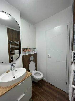 Apartament 2 camere 499 euro 5 minute pana la metrou Dristor