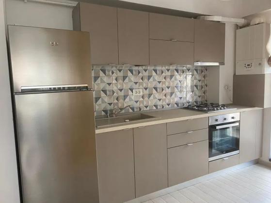 Apartament 2 camere 500 euro Brancoveanu/Tineretului bloc nou