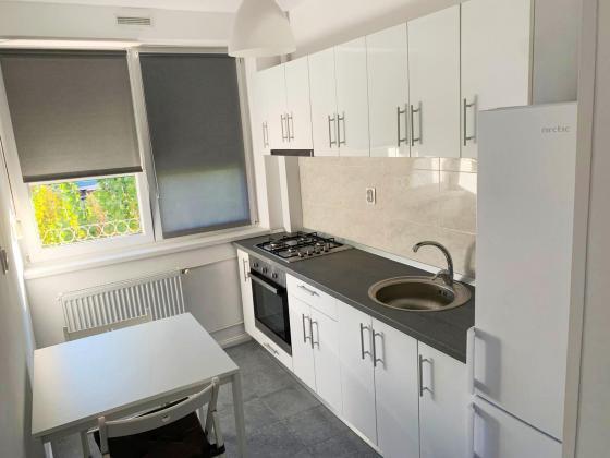 Apartament 2 camere 8 minute metrou Tineretului/5 minute metrou Unirii