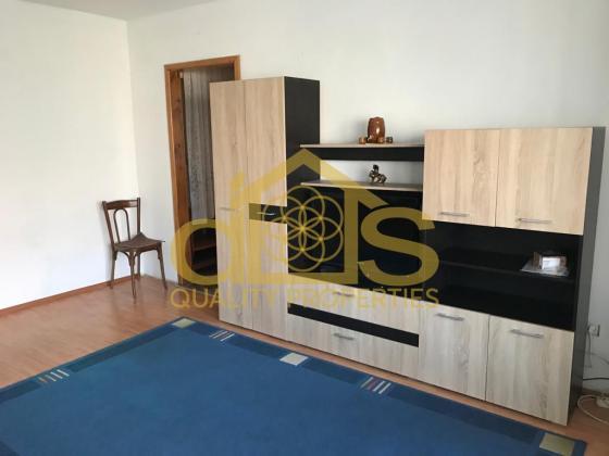 Apartament 2 camere in Terezian